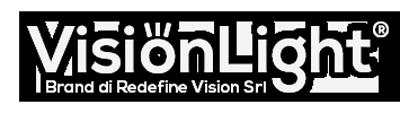 VisionLight