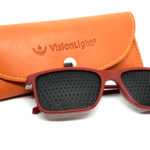 VisionLight® Ruby Red